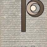 Herziene en uitgebreide Schrijversprentenboek 1983 thumbnail