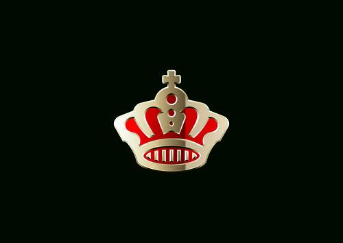 carlsberg crown logo