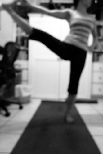 2011 04 yoga 05