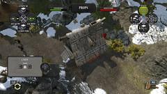 Under Siege Editor 02
