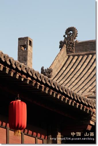 20110411_ChinaShanXi_1388 f