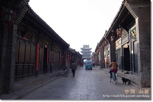 20110412_ChinaShanXi_3219 f