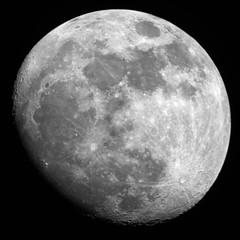 A little bit more moon (liber) Tags: moon delete10 delete9 delete5 delete2 delete6 delete7 save3 delete8 delete3 delete delete4 save save2 save4 save5 save6 deletedbydeletemeuncensored