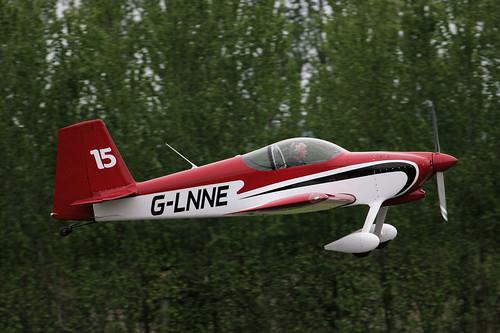 G-LNNE