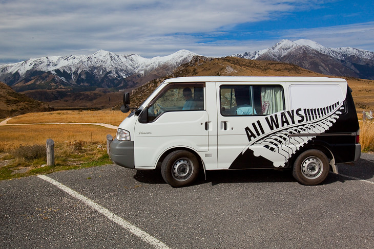 Allways-Campervan_New_Zealand