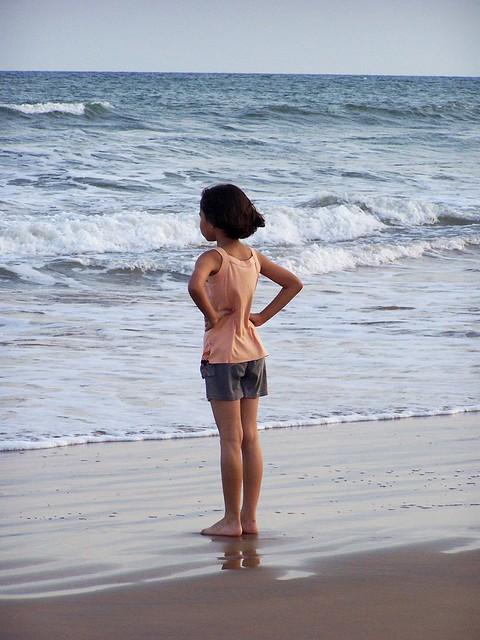 beach2 018