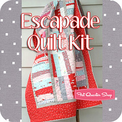 Escapade-QK-450