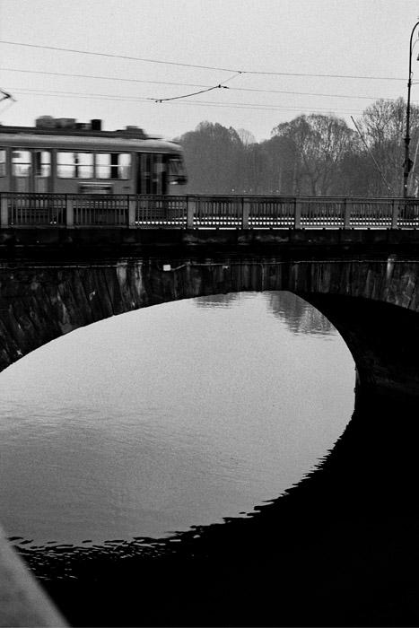 Turin_7