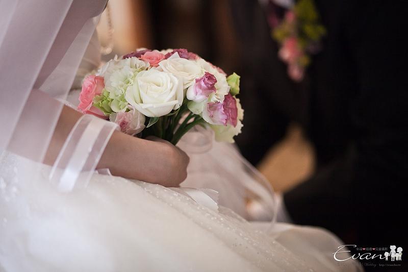 [婚禮攝影]立仁&佳蒂婚禮全紀錄_055