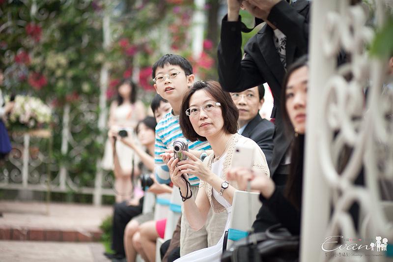 [婚禮攝影]立仁&佳蒂婚禮全紀錄_094