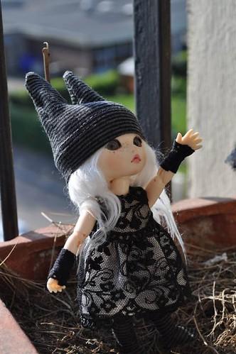 Judy (Pukifée Luna) nouveau visage. 5643134436_9a93b163f9
