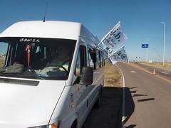 Sierra 21 - 4 - 2011 08 (AJB Bahía Blanca) Tags: ventana sierra gobernador 21411