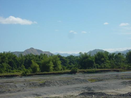Panay-San Jose-Caticlan (4)
