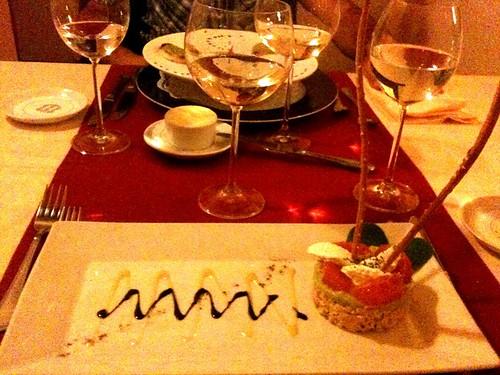 <span>cracovia</span>Cena polacco francese<br><br>Starter<p class='tag'>tag:<br/>cracovia | cibo | </p>