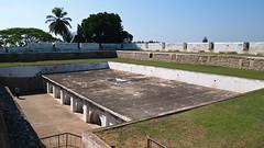 P2281729 (lnewman333) Tags: india dungeon karnataka southindia prisoners southasia srirangapatnam tippusultan