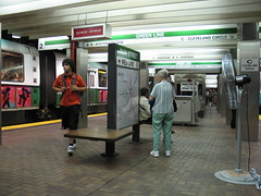 Boston 059 (Fastfwd01) Tags: boston harvardlaw wikimania06 citizenjournalismconference