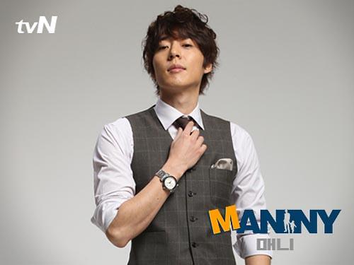 manny_13