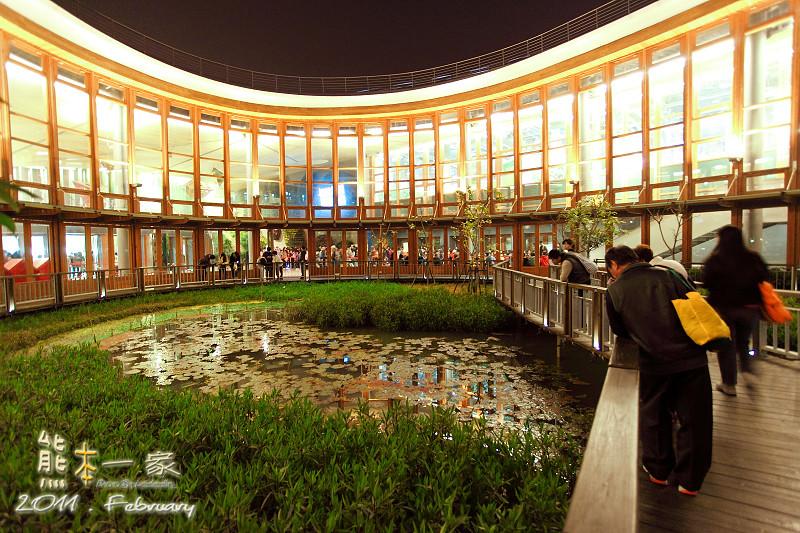 圓山公園|美術公園