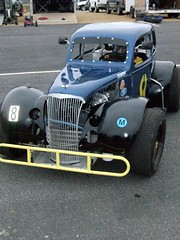 Car_41611e