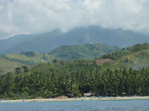 Mindoro-Sablayan-Sabang (118)