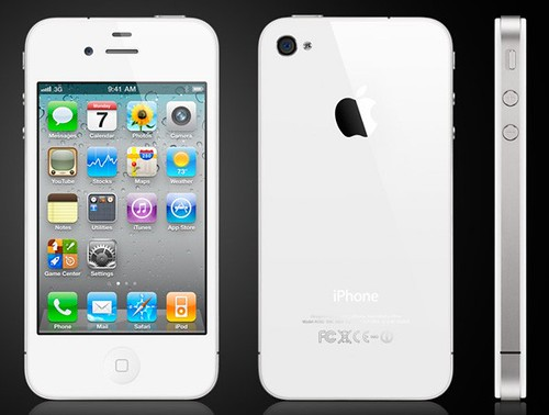 iphone4white20110425-1303909367