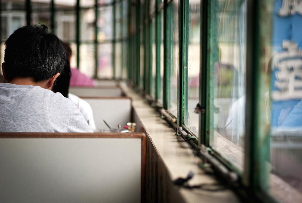 ???? (Mido Cafe) 3