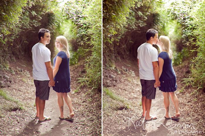 Phil&Emily4
