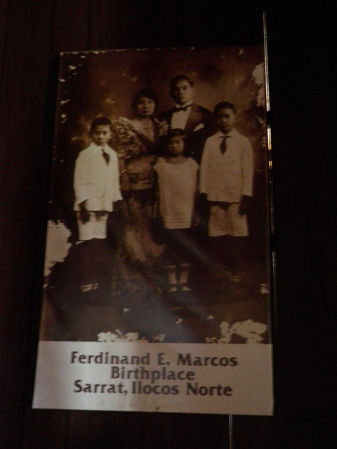 Marcos Museum (8)