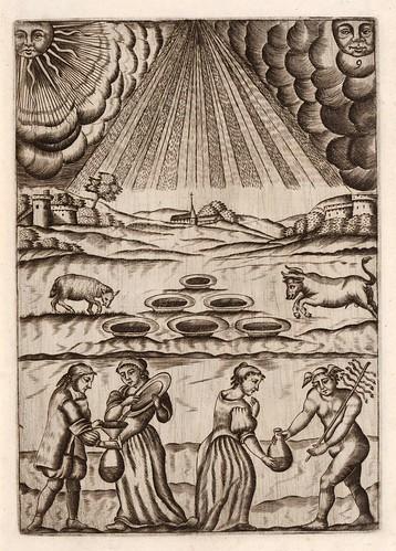010-Mutus Liber 1677- La Rochelles- Petrum Savovret-Bibliothèque Électronique Suisse