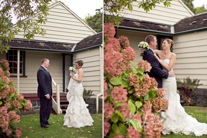 Brett&Melissa-Blog3