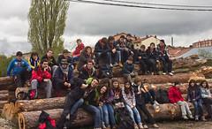 Campamento Semana Santa 2011 (76)
