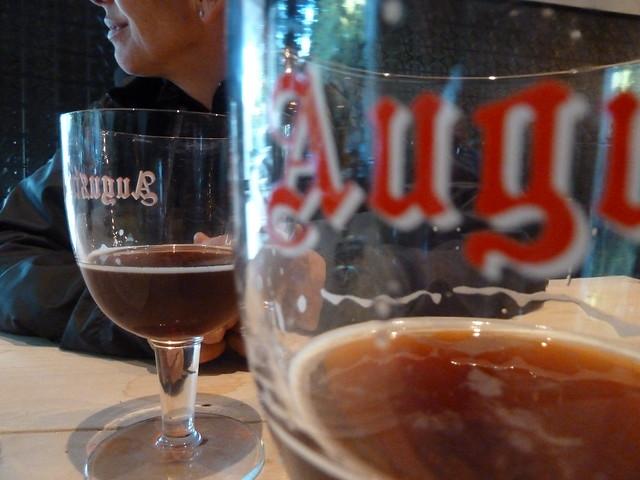 Beerworks 4