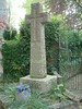 Garvestone and Thuxton War Memorial