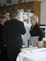 Anita and Austin's family (Niki Gunn) Tags: austin memorial missouri april openhouse 2011 olympusc4040z