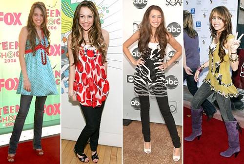 fotos calças skinny 2011