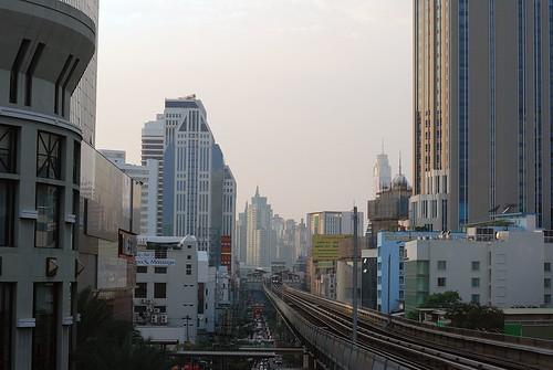 Bangkok_2011_127