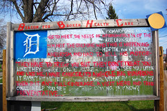 Heidelberg Project - Healthcare (2)
