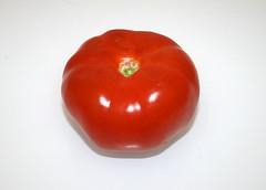 08 - Zutat Tomate