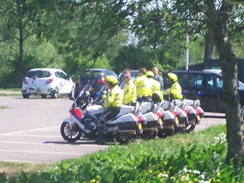 5676412511 9f226c42ea ADO Den Haag   FC Groningen 2 4, 1 mei 2011