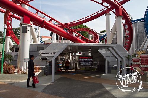 IMG_5452-SINGAPORE-MARZO-2011