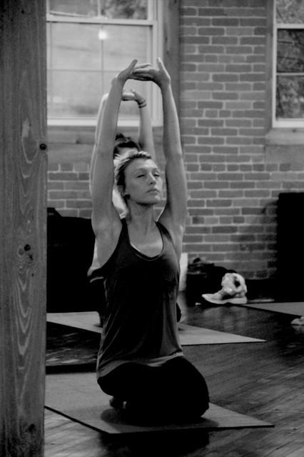 yoga 183SM_2