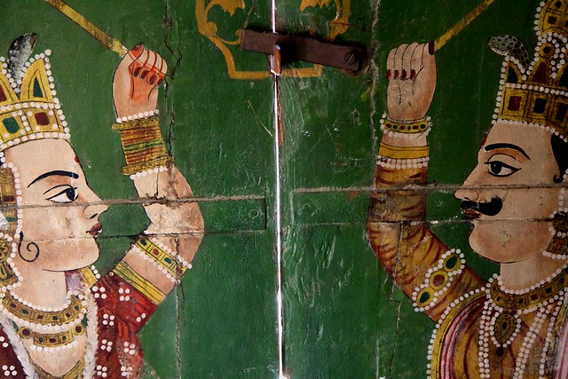 bikaner temples