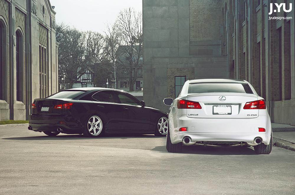 Lexus Hks Exhaust Clublexus Forum Discussion: Is250 Hks Exhaust At Woreks.co