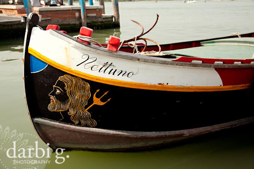Darbi G Photography-2011-Venice photos-544
