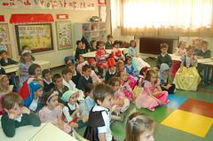colegioorvalle_diadellibro (1)