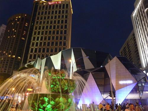 Kuala Lumpur 2011 (43)
