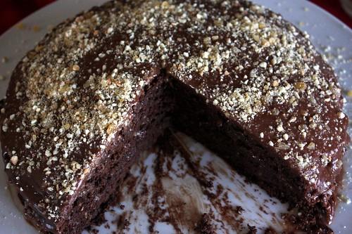 cokoladna torta 315