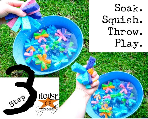 sponge_water_bombs_HoH_17
