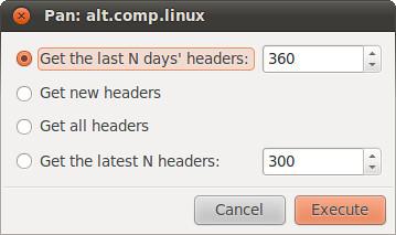 Pan_ alt.comp.linux_004