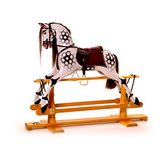 **NEW** Large rocking horse plan 110 (The Rocking Horse Shop) Tags: rockinghorse rockinghorses hobbyhorses traditionalwoodentoys rockinghorseplans antiquerockinghorses makeyourownrockinghorse traditionalwoodenrockinghorses rockinghorseaccessories rockinghorserestoration rockinghorserenovation traditionalrockinghorse